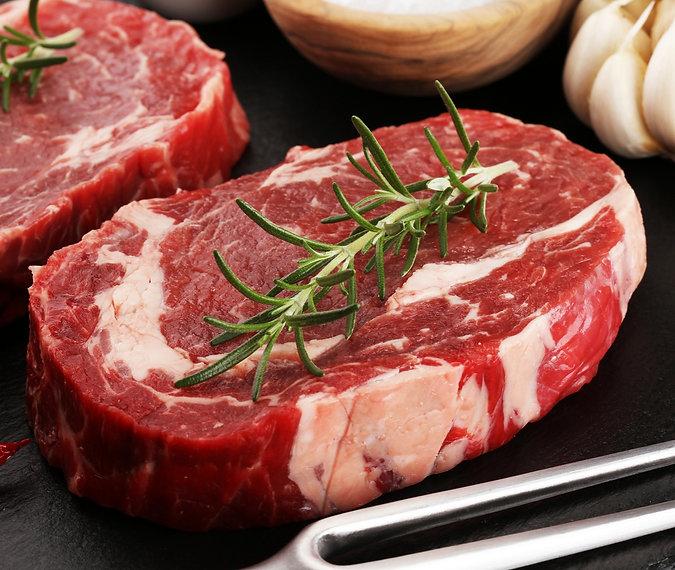 Kawungan-Quality-Meats-Scotch-Fillet-250