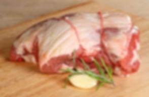 Lamb-shoulder-boneless-nutritional-infor