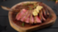 PUB84651-menu-boblechef-1160x650-tomahaw