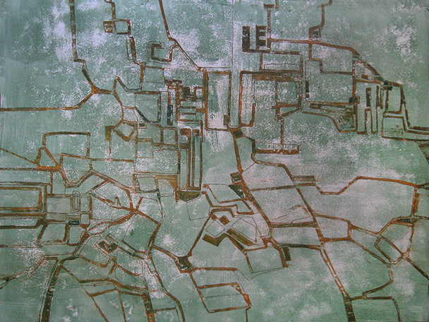 Land -Lost -Labor-Leprosy 14