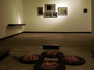 exhibition view (8).JPG