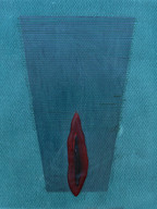 wax on paper (2).JPG