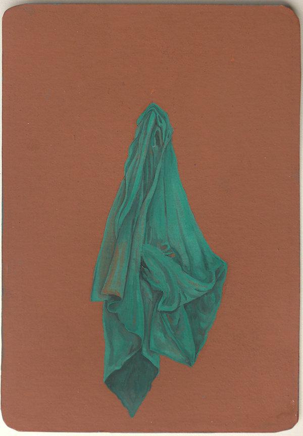Green Shroud (4).jpg