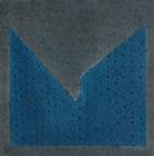 square (10).jpg