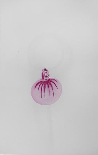 pink ink (31).jpg