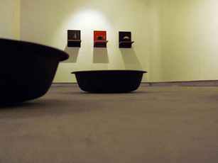 exhibition view (13).JPG
