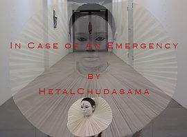 in case of emergency.jpg