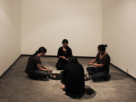 Group-3