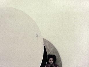 exhibition view (20).JPG