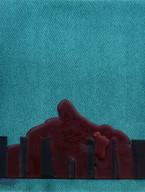 wax on paper (12).JPG