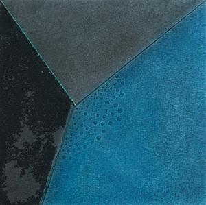 square (14).jpg