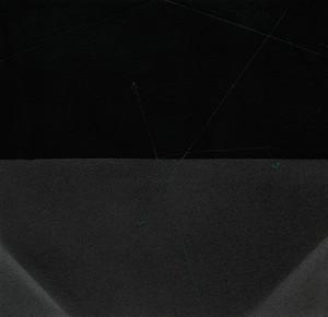 square (7).JPG