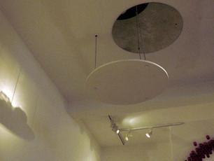 exhibition view (16).JPG