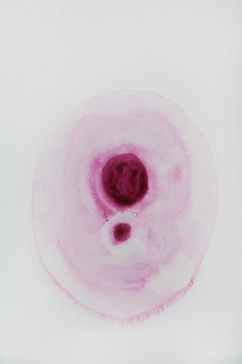 pink ink (20).jpg