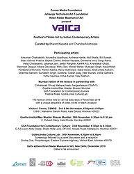 VAICA Flyer.jpg