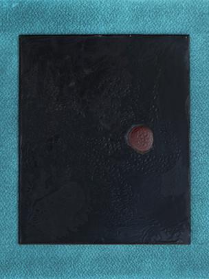 wax on paper (10).JPG