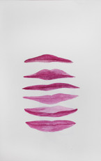 pink ink (25).jpg