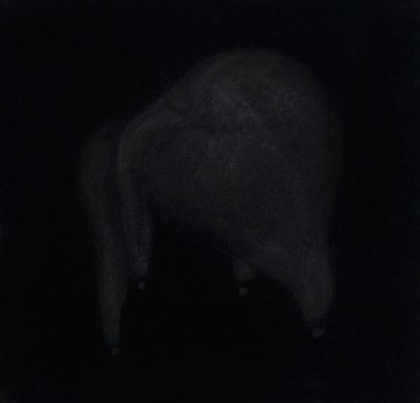 charcoal1.jpg