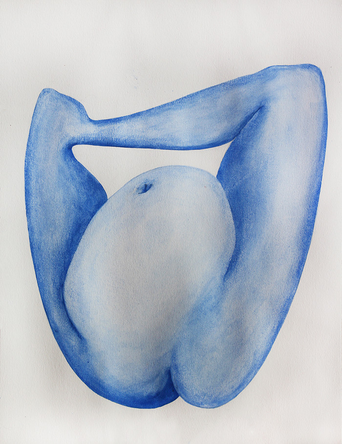Blue Bodies (2).jpg