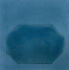 square (9).jpg