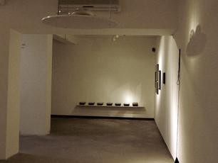 exhibition view (4).JPG