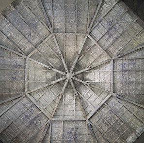 The Ceiling