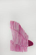 pink ink (12).jpg