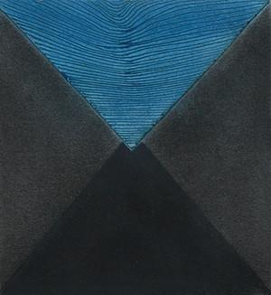 square (5).JPG