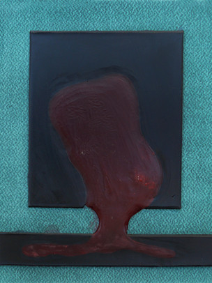 wax on paper (14).JPG