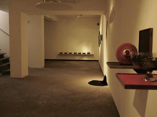 exhibition view (3).JPG