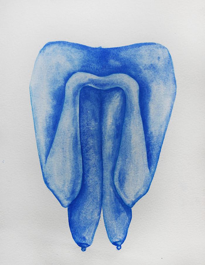 Blue Bodies (7).jpg