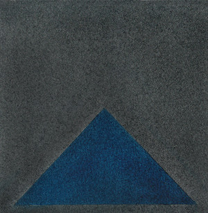 square (6).JPG