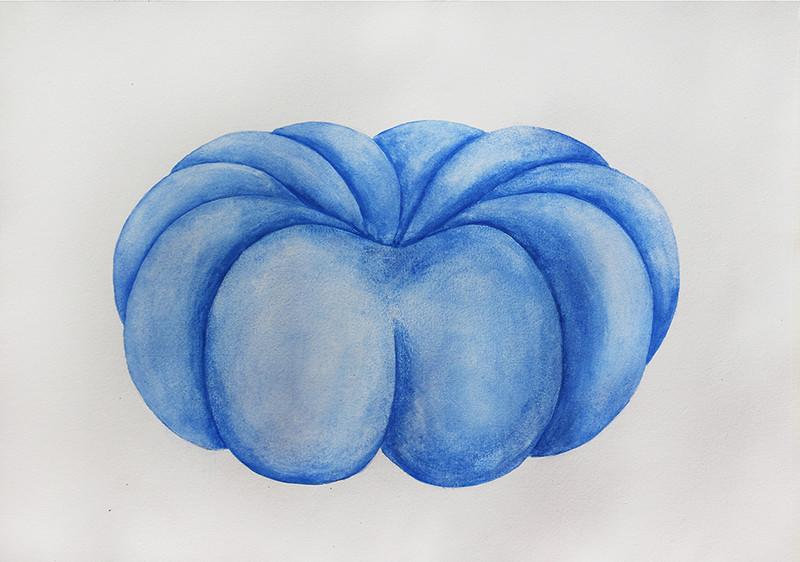 Blue Bodies (3).jpg