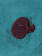 wax on paper (1).JPG