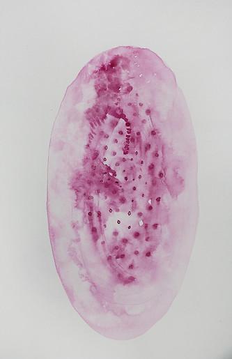 pink ink (22).jpg