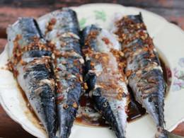 Quel poisson manger pour maigrir ?