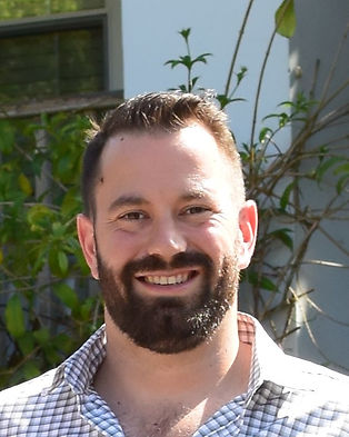 Dr. Michael E. Czerwinski