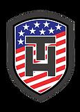 Logo1nb.png