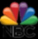 nbc logo nb.png