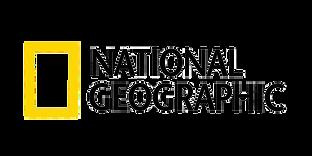 nat geo logo nb.png