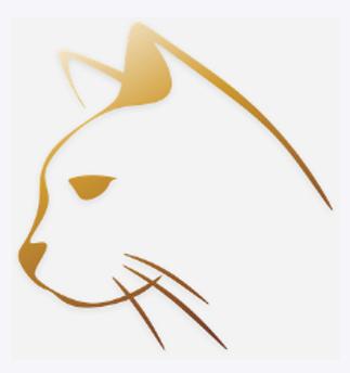 katze-logo-2.png