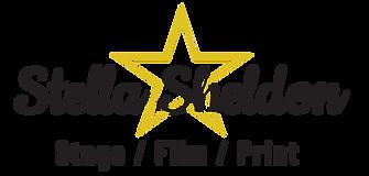 Stella Star.png