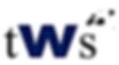 New logo Feb 2020.PNG