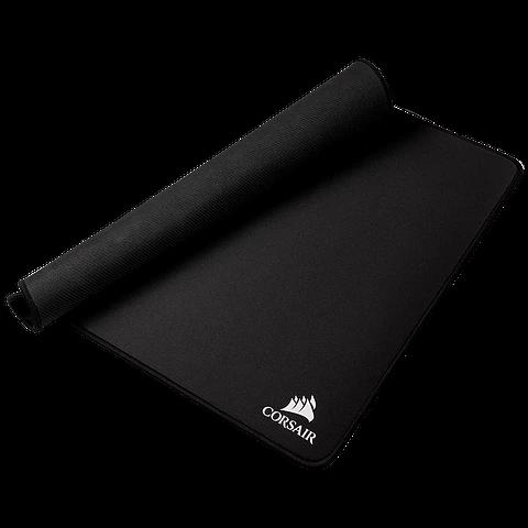 mousepad coresair mm350XL champion 450X400X5