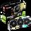 Thumbnail: RTX 2080TI MSI XTRIO