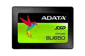 A-DATA 480GB