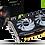 Thumbnail: RTX 2060 super inno 3d 8GB