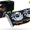 Thumbnail: GTX 1660 super inno 3d 6GB