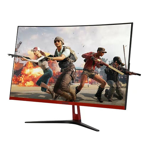 E-SPORTS 27 IPS GAMING MONITOR