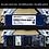 Thumbnail: SSD 1TB HIKVISION M.2 NVME